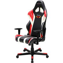 DXRacer OH/RZ128/NR/SKT Racing Series Gaming Chair